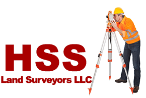 Contact Us | HSS Land Surveyors LLC - Bloomsburg, PA